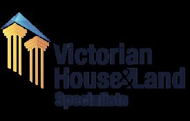 VHLS_logo